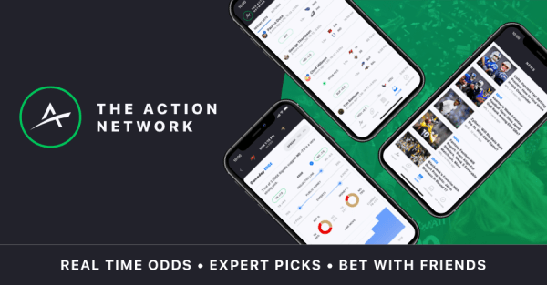 Action Network: Sports Betting Odds, News, Insights ...