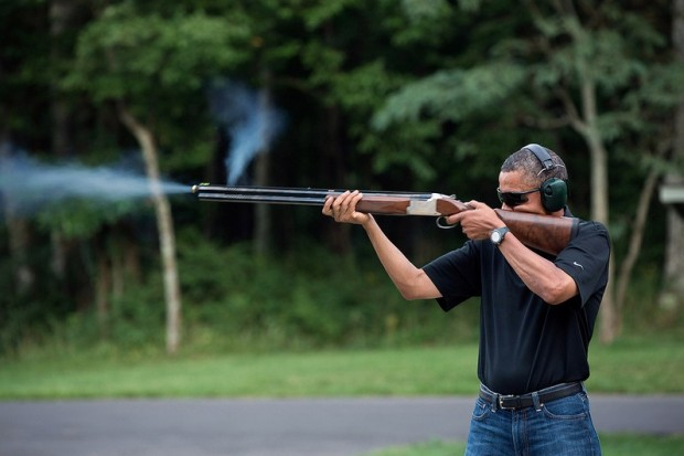 Obama-skeet-shooting-620x4131.jpeg