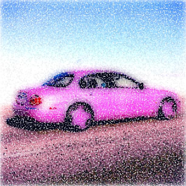 Pink Jaguar.jpg