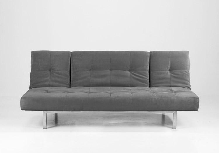 dania sofa bed 1025theparty   dania sofa bed   1025theparty    rh   1025theparty