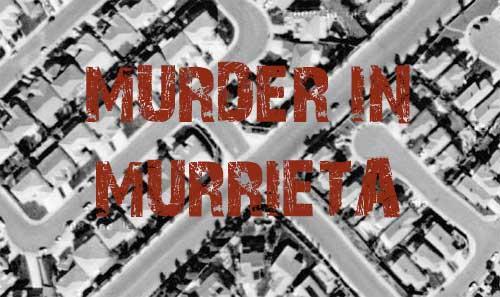 murderinmurrieta
