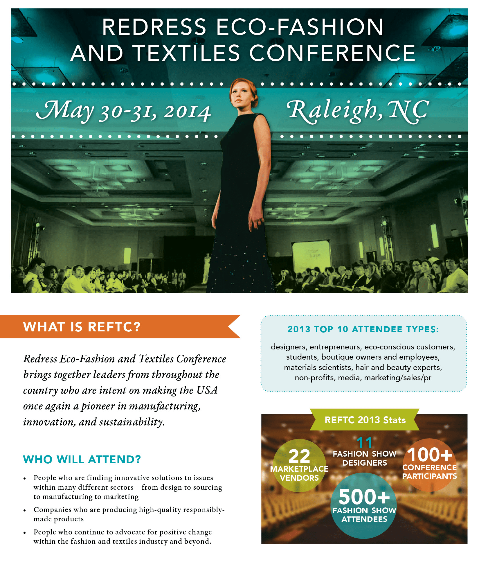 Redress_REFTC2014_SponsorPacket.png