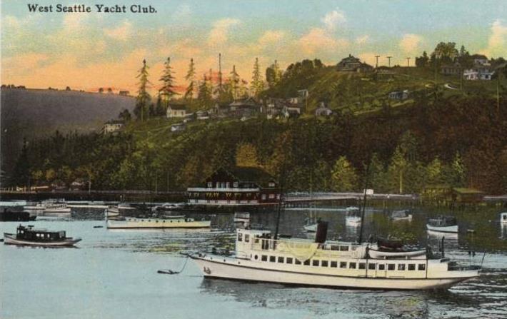 seattle yacht club.jpg