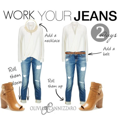 Work your jeans.jpg