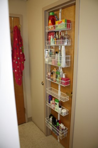 Top 10 Tricks For Organizing Your Dorm Room Abell Organizing