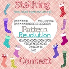 stalking contest.jpg