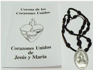 Corona.CU2.jpg