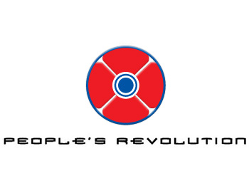 peoples_revolution_logo