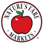 Now available at Nature's Fare Markets (Kelowna)