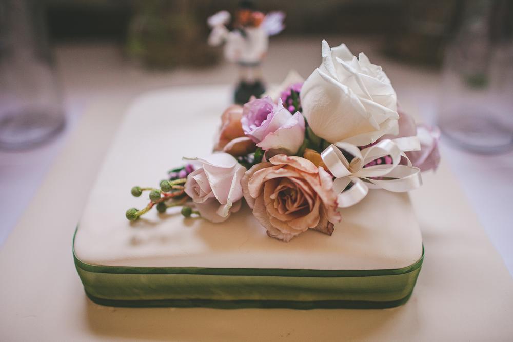 montrose-berry-farm-wedding_69.jpg