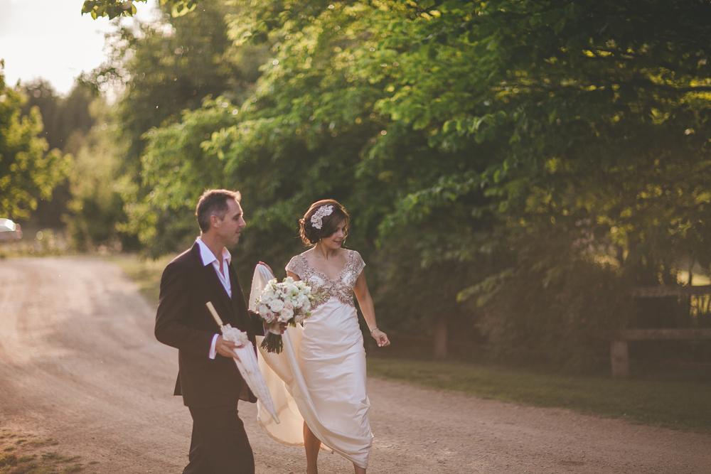 montrose-berry-farm-wedding_88.jpg