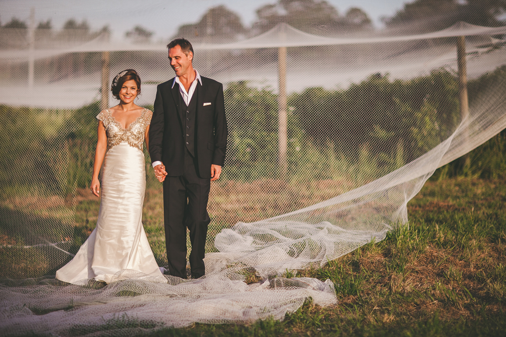 montrose-berry-farm-wedding_92.jpg