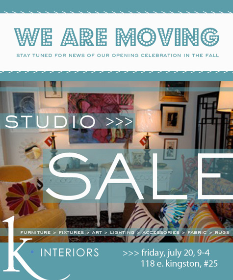 Delicieux Selling Art To Interior Designers