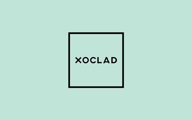 02-04-14-Xoclad-2.jpg