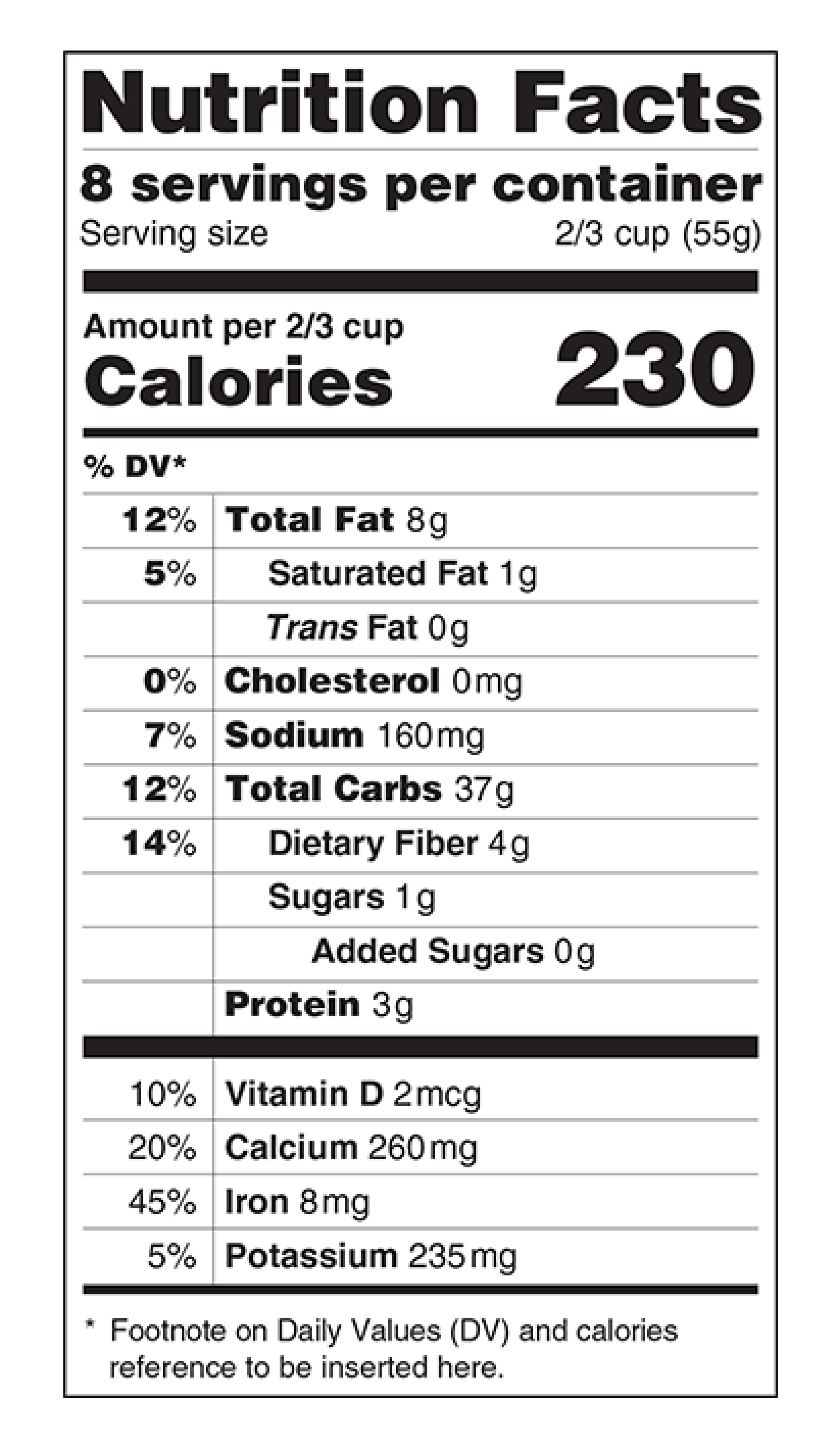 NutritionLabels-01.png