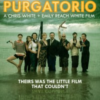 Get the Red Carpet Experience @ the World Premiere of Cinema Purgatorio!