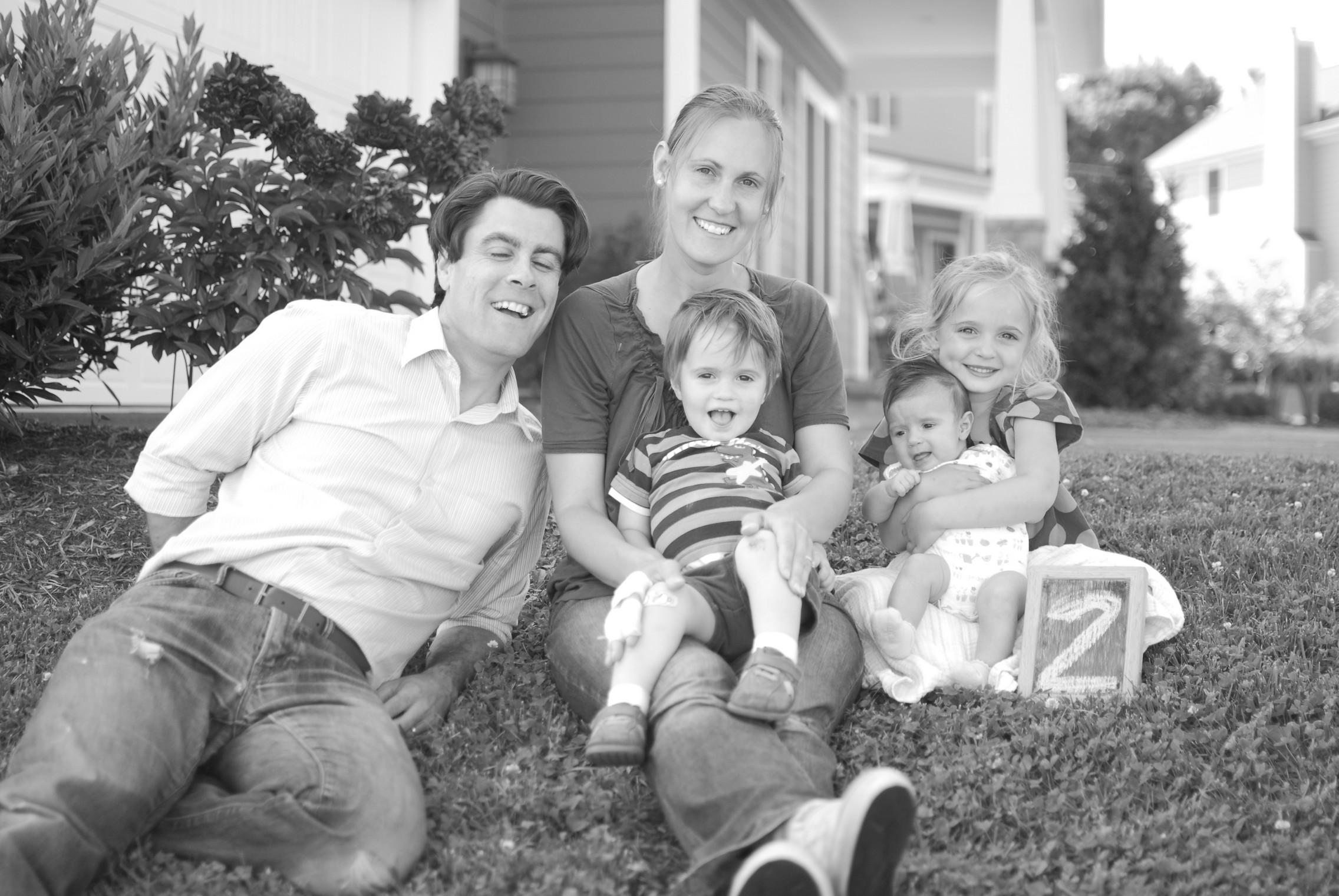 family photo take 2_2