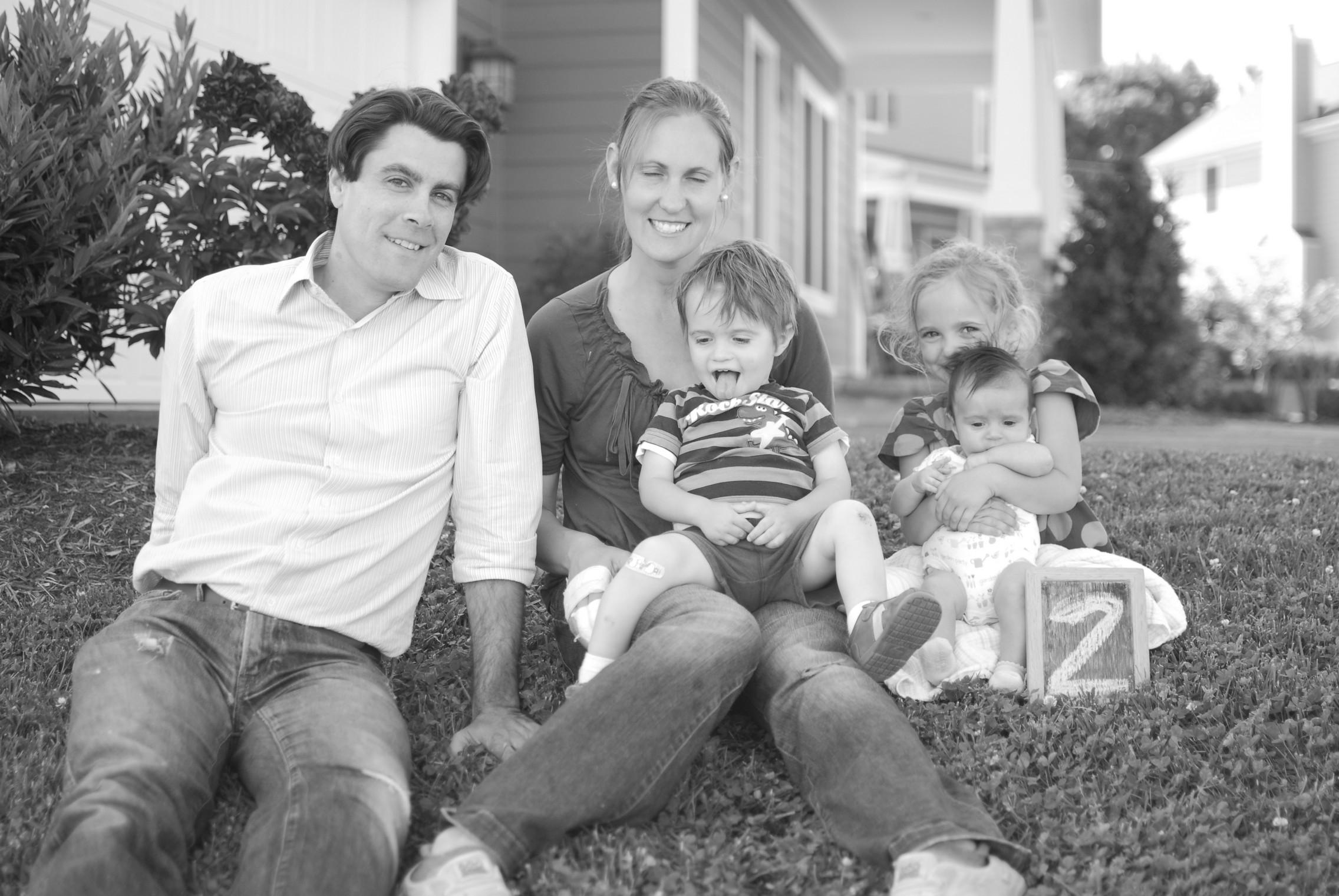 family photo take 2_6