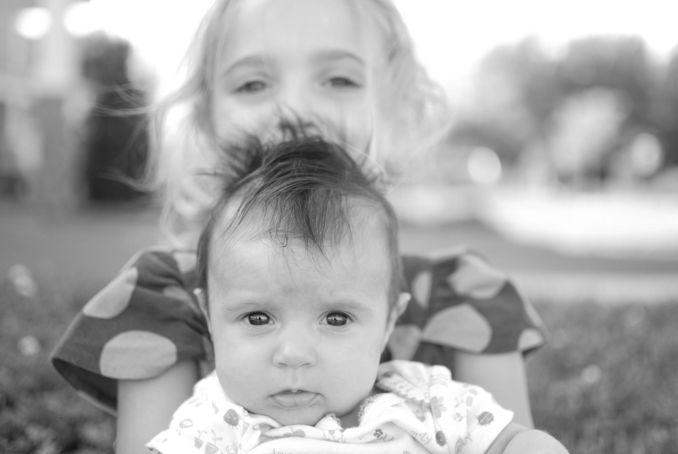 family photo take 2_8
