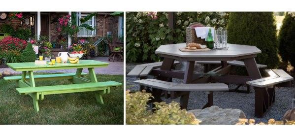 berlin gardens outdoor furniture Berlin Gardens Poly Resin Outdoor Furniture — Oasis Pools