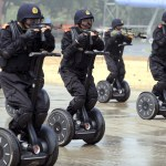 china-swat-segway