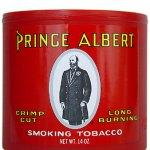 prince_albert_can