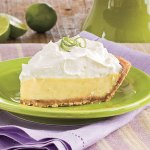key-lime-pie-x