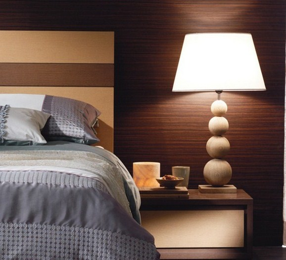 how to choose the best bedside lamp! — heart home