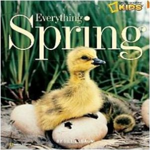 Spring book recommendations from the Ottawa Public Library ...