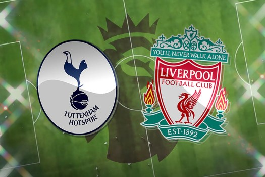 Tottenham vs Liverpool: Prediction, TV channel, live ...