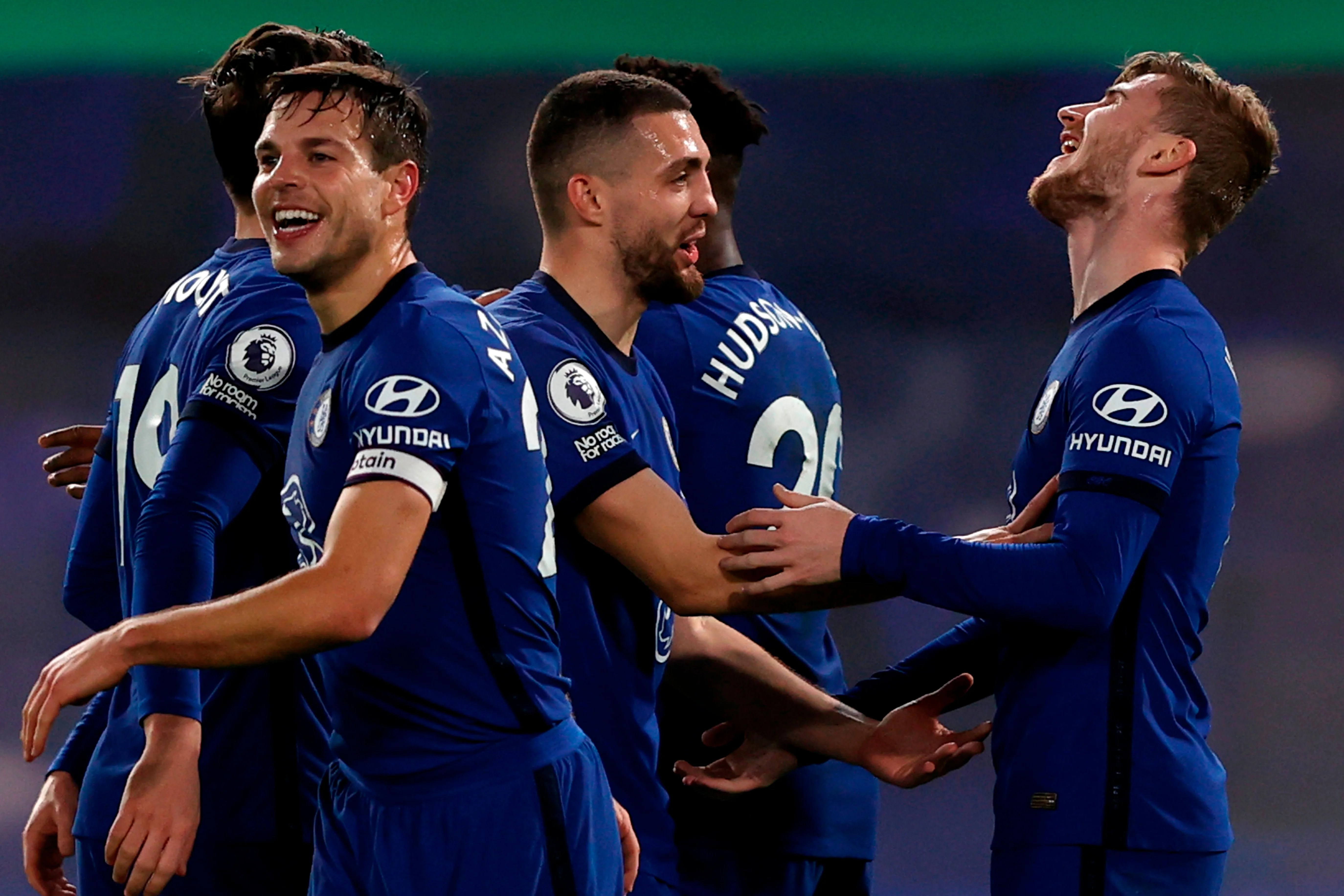 Image result for chelsea predicted lineup vs southampton