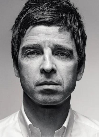 Inside The Mind Of Noel Gallagher London Evening Standard