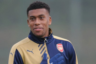 https://i1.wp.com/static.standard.co.uk/s3fs-public/thumbnails/image/2016/01/28/07/AlexIwobi2801.jpg?resize=400%2C266&ssl=1