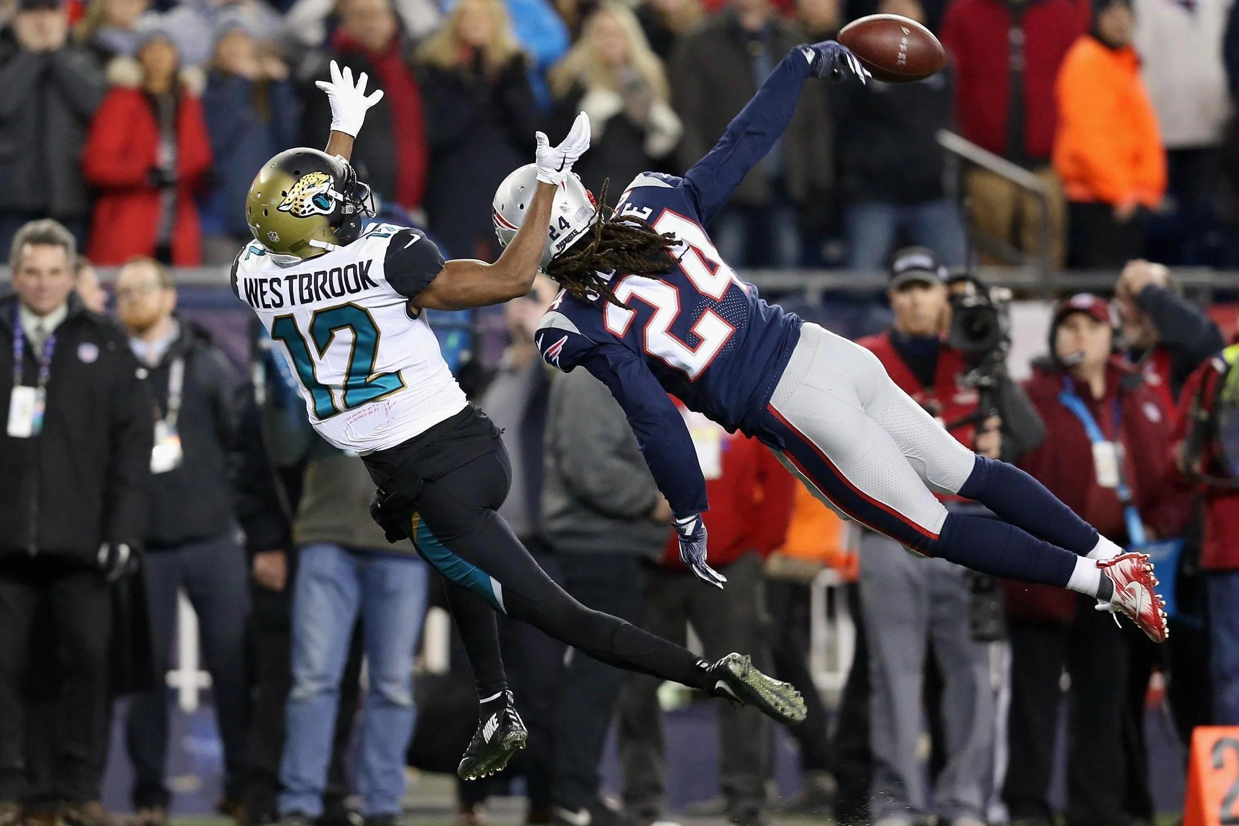 Super Bowl Prediction Tv Live Streaming Uk Start