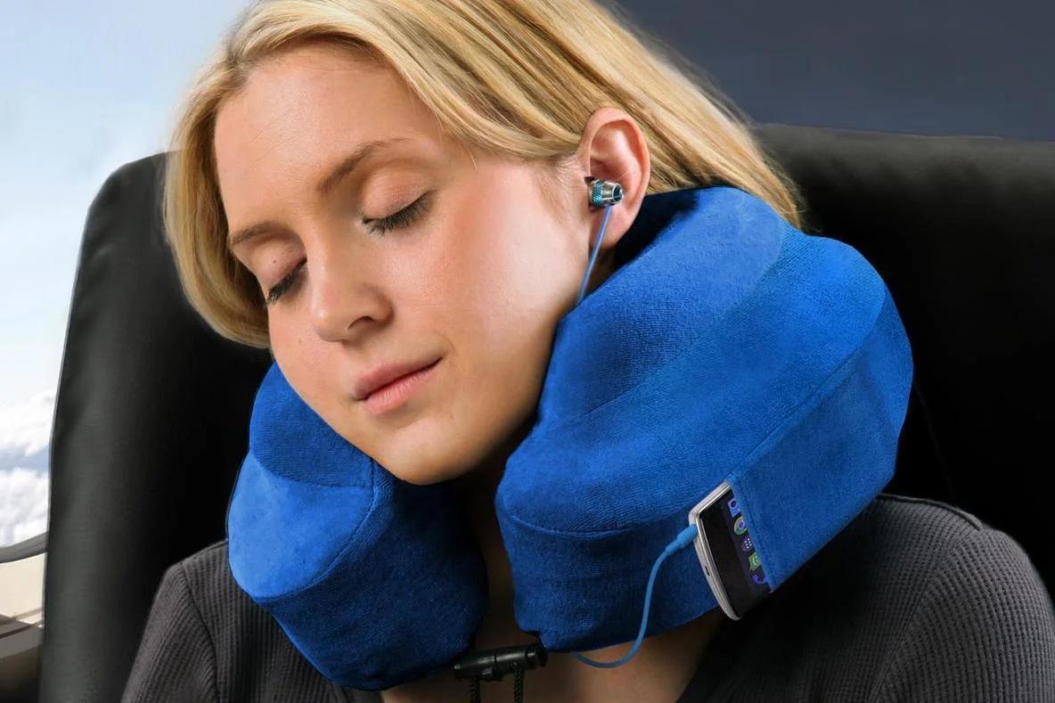 best travel pillows the best pillows