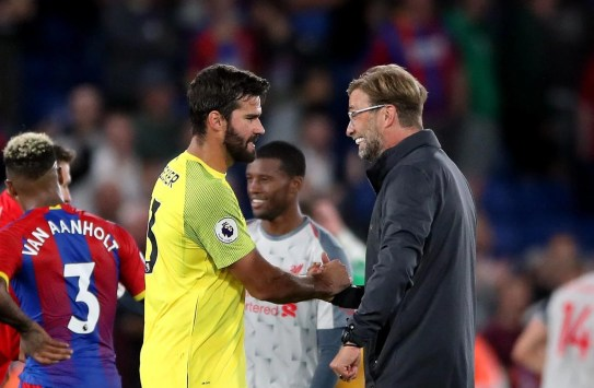 Image result for alisson save palace