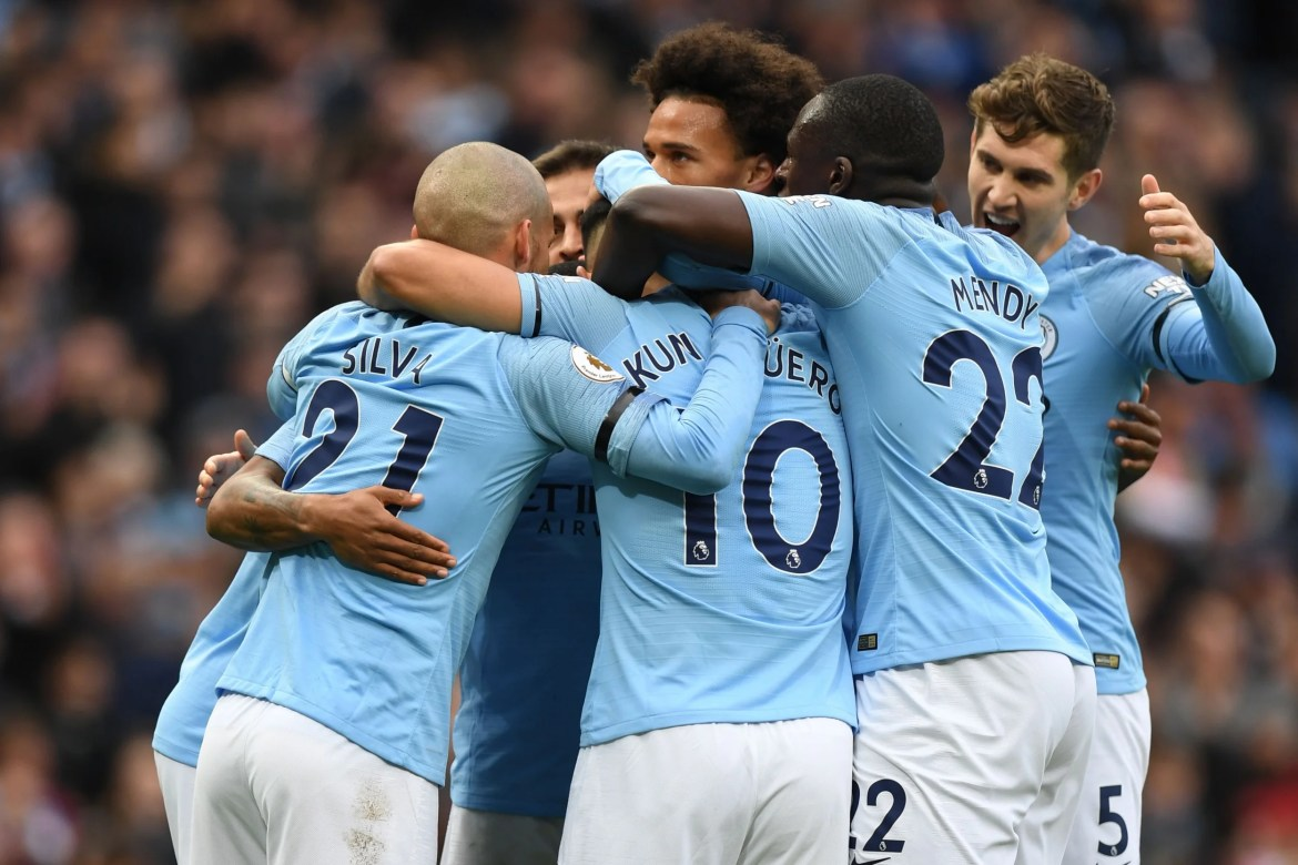 Image result for manchester city news