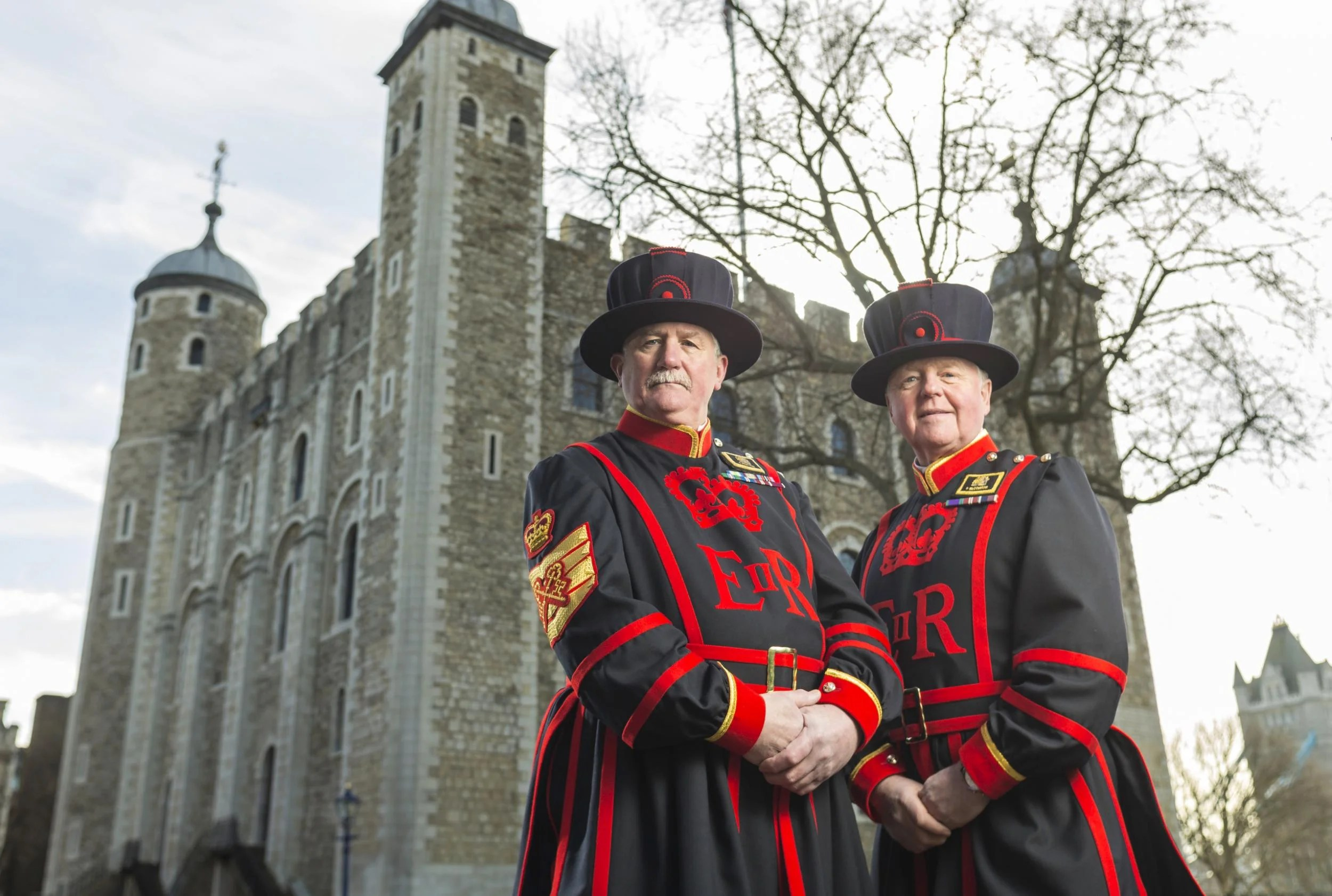 tower of london tickets # 48