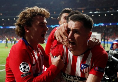 8db83b2585 Juventus Vs Atletico Predictions Champions League Live Stream Watch