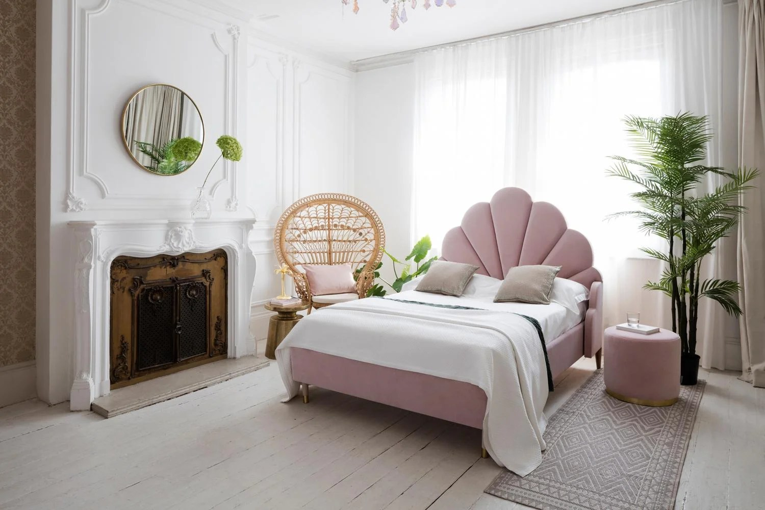 Best Beds The Most Beautiful Single Double King And Super