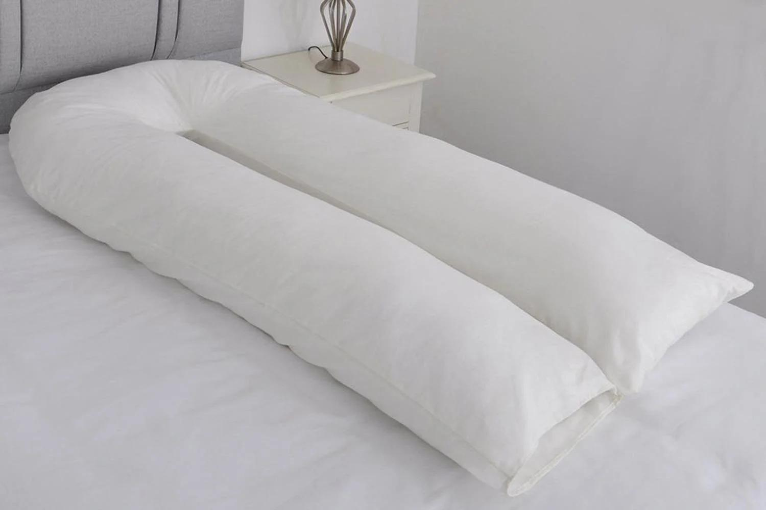 best body pillows in the uk 2021