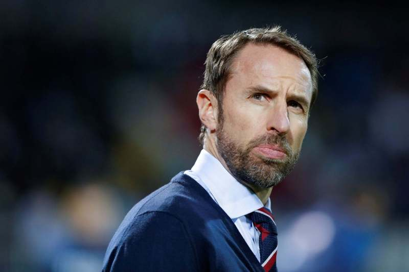England manager Gareth Southgate to scout Qatar for 2022 World Cup base…  but could still quit before then   London Evening Standard