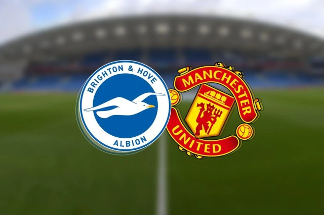 Manchester United Xi Vs Brighton Confirmed Early Team News Predicted Lineup And Latest Injury List Football News 24