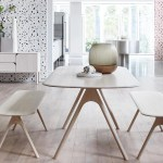 Best Dining Tables The Best Stylish Dining Room Tables 2020 London Evening Standard Evening Standard