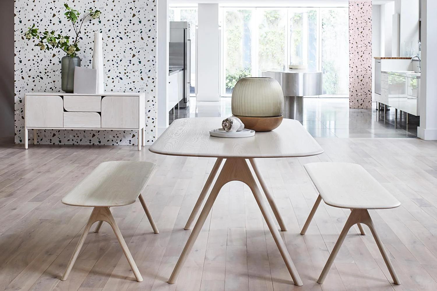 best dining tables the best stylish