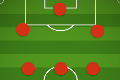 Liverpool Fc Xi Vs Arsenal Latest Team News Starting Lineup Injury List For Carabao Cup Football News 24
