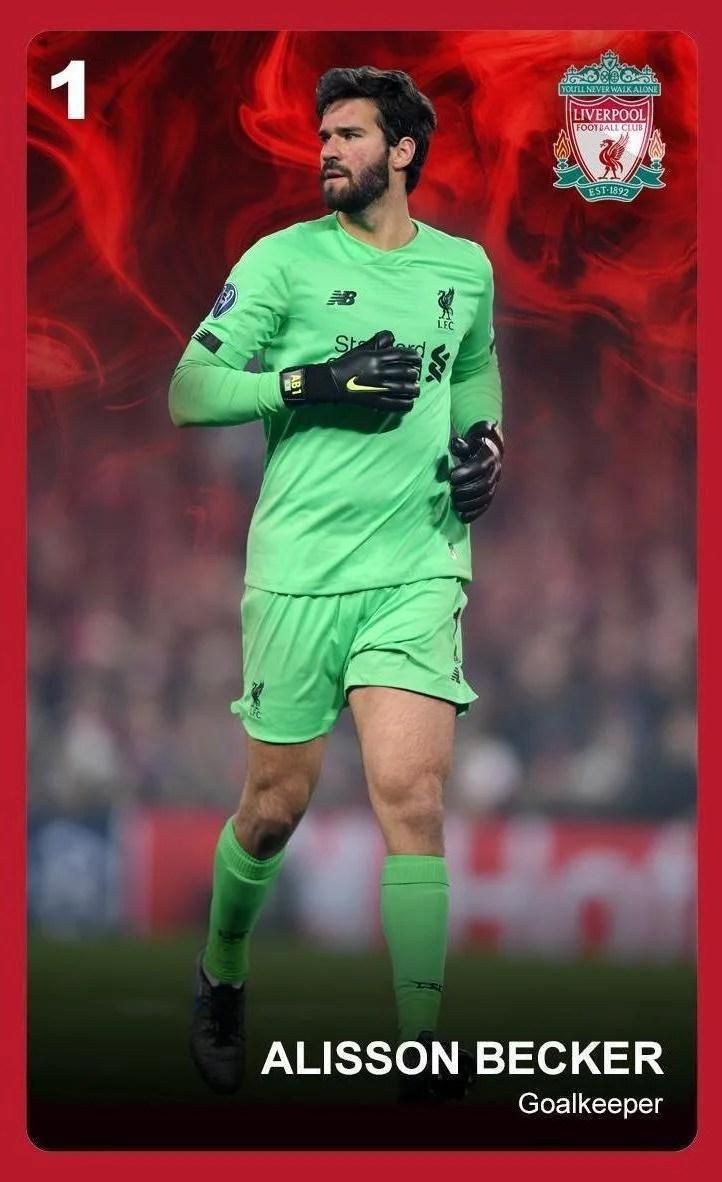 Liverpool Vs Ajax Champions League Preview