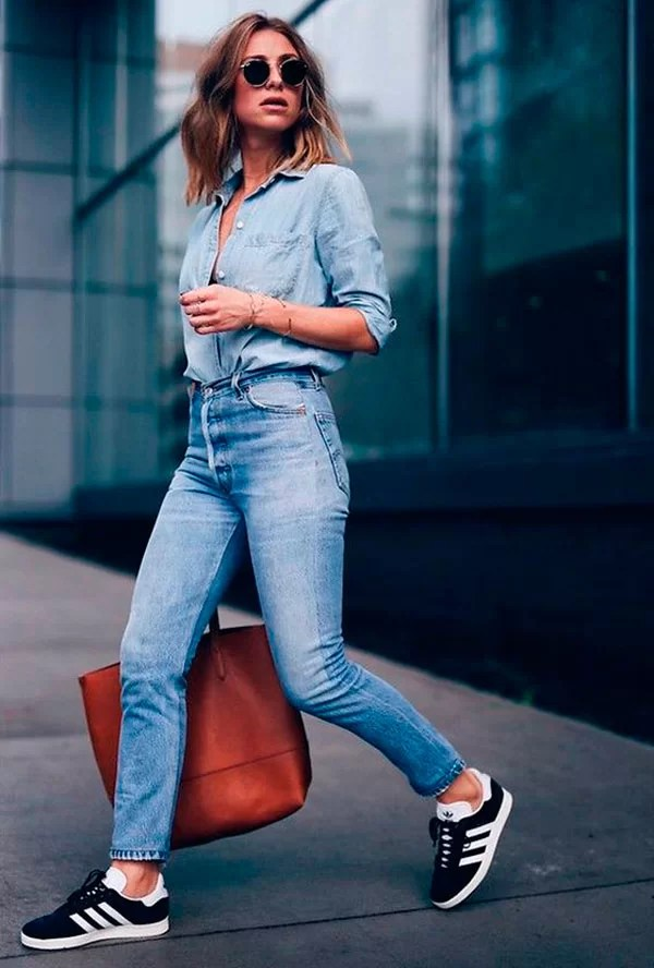 9 looks que a nossa co-founder quer testar! » STEAL THE LOOK