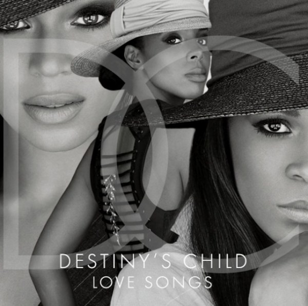 "Destiny's Child – ""Nuclear"" - Stereogum"