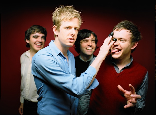 Image result for spoon band
